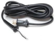 Andis® AGC & AGP Replacement Cord