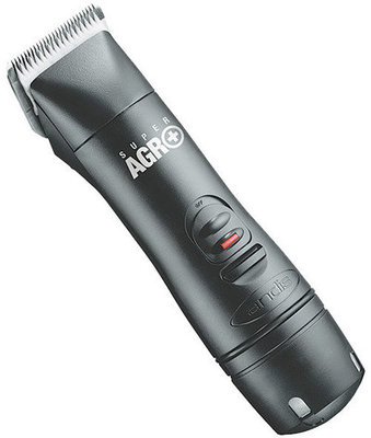 Super AGR+® Cordless Clipper Kit