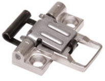 Andis® Replacement Hinge Assembly