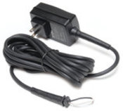 Andis SMC Replacement Cord