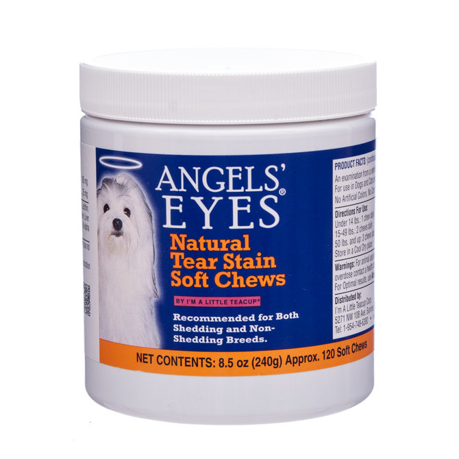 Angel eyes with tylosin for dogs-4254