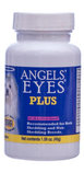 Angel's Eyes Plus Natural Formula, 45 gram