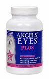 Angels' Eyes Plus Tear Stain Powder, 75 gram