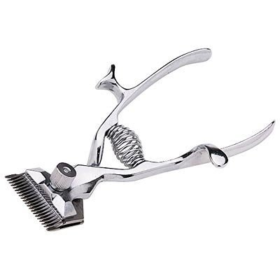 WAHL Animal Clipper