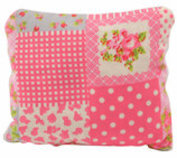 Annabella Sack, Cushion, or Pillow Cat Toy