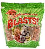 Manna Pro Apple Blasts