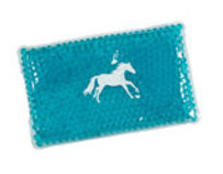 Aqua Pearls Hot/Cold Pack
