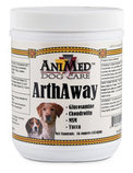 ArthAway Powder for Dogs, 16 oz