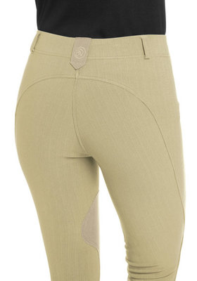 Athletica Full Seat Horse Riding Tights