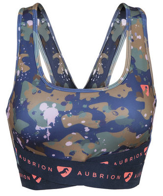 Aubrion Dagenham Sports Bra