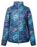 Aubrion Hanwell Ladies Insulated Tropical Jacket