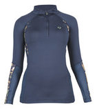Aubrion Newbury Base Layer