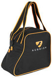 Aubrion Paddock Boot Bag