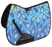Aubrion Performance Saddle Pad