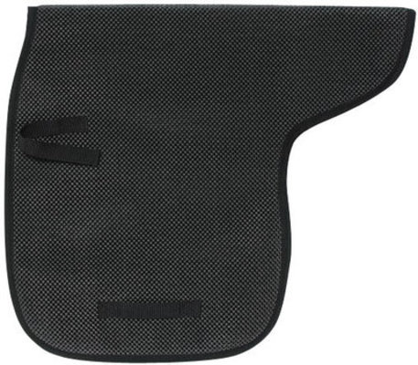 Aussie Air-Flow Shock Absorber Pad