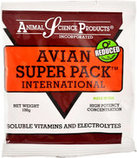 Avian Super Pack, 4 oz