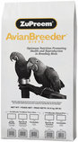 Zupreem Avian Breeder FruitBlend