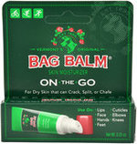 Bag Balm On-The-Go