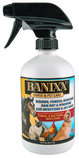 Banixx Horse & Pet Care