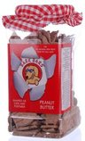 Bark Bars, 2.5 lb canister