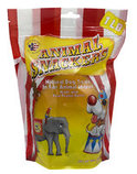 Bark Bars Animal Snackers, 16 oz