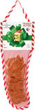 Bark Bars Christmas Stockings