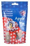Patriotic Bark Bars, Apple Pie Flavor