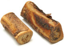 Jones Natural Chews Beef Center Bones