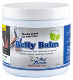 Belly Balm, 16 oz