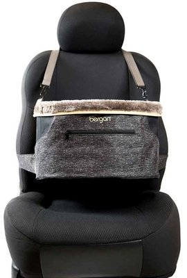 Bergan Hanging Dog Car Seat
