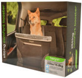 Bergan Booster Dog Car Seat