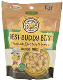 Best Buddy Bits, 5.5 oz Pouch