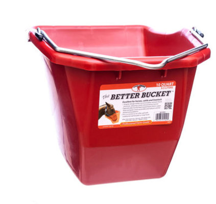 The Better Bucket, 2.5 Gallons