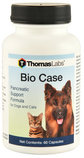 Bio-Case V Enzyme Supplement