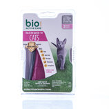 BioSPOT Active Care Spot-On for Cats Under 5 lb