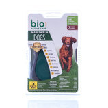 BioSPOT Active Care Spot-On For Dogs 31-60 lb