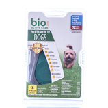 BioSPOT Active Care Spot-On For Dogs 5-14 lb