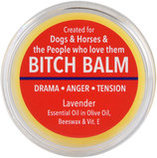 Bitch Balm, 15 mL