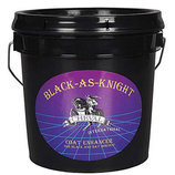 Black-As-Knight