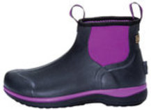 Blackberry Women's Muds