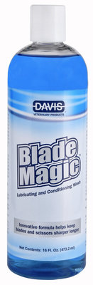 Blade Magic, 16 oz