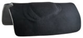 "Swayback Cushion Pad, 32"" x 32"""