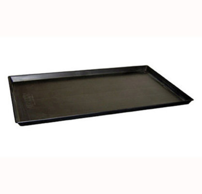 "19""L x 12""W Plastic Replacement Pan"