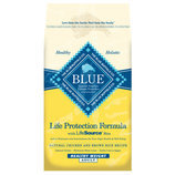 Blue Buffalo Healthy Weight, Chicken & Brown Rice, 30 lb