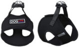 Boston Mesh Dog Harness, X-Large