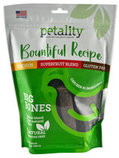 Bountiful Recipe Big Bones Natural Treats, 24 oz