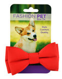 Bow Tie by Fashion Pet