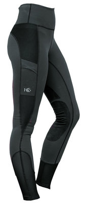 Breathable Riding Tights