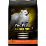 Pro Plan® Bright Mind™ Adult 7+