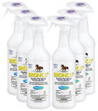 32 oz Bronco e Fly Spray, 6 pack